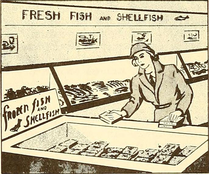 commercial-fisheries-1946