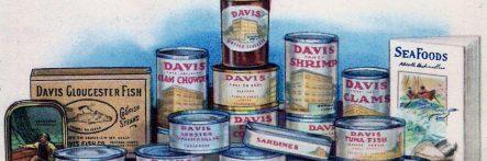 Gloucester Seafood