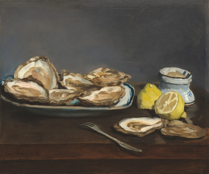 edouard_manet_-_oysters-national-gallery-of-art