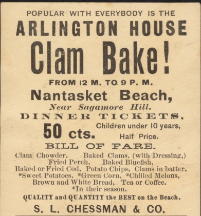 clam-bake-1870-bpl-cc-2