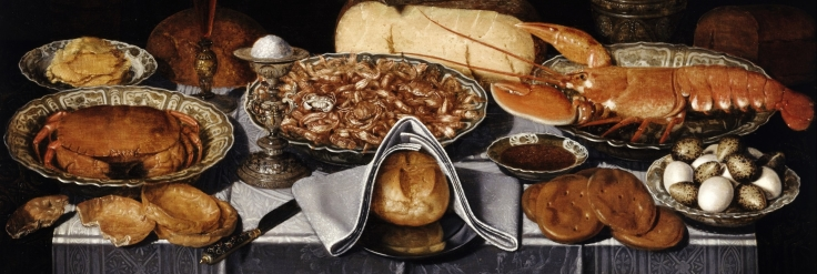 clara_peeters_-_still_life_with_crab_shrimps_and_lobster_-_google_art_project