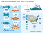 US fisheries