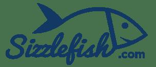 sizzelfish logo